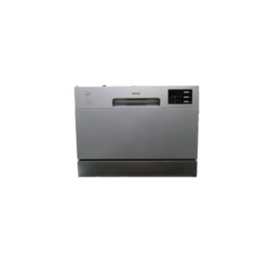 euragora-πλυντήριο-πιάτων-πάγκου-robin-sb-106s