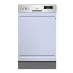 euragora-εντοιχιζόμενο-πλυντήριο-πιάτων-robin-sb-455-inox