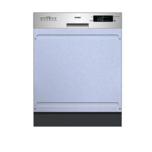 euragora-εντοιχιζόμενο-πλυντήριο-πιάτων-robin-sb-655-inox