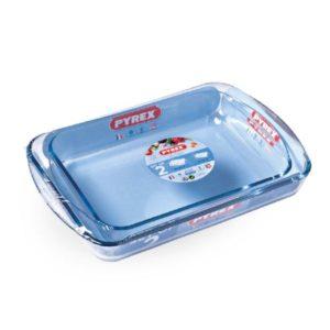 pyrex-γυάλινο-πυρίμαχο-σκεύος-essentials-σετ-2τμχ-ορ