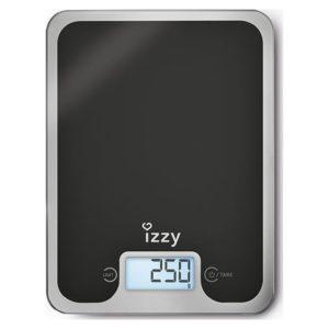 izzy-black-mirror-223083-ζυγαριά-κουζίνας
