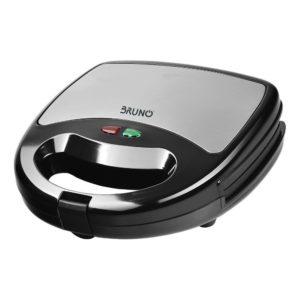 bruno-brn-0025-τοστιέρα-750w