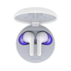 LG FN6 Ασύρματα Ακουστικά