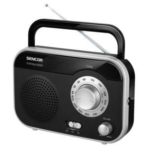 sencor-srd-210-bs-φορητό-ραδιόφωνο