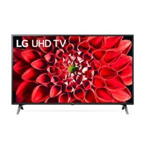 lg-49un71006lb-49-τηλεόραση-smart-4k-tv-2