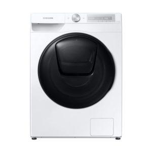samsung-wd10t654dbh-πλυντήριο-στεγνωτήριο