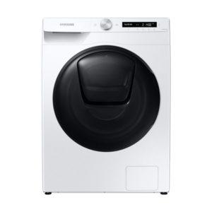 samsung-wd80t554dbw-πλυντήριο-στεγνωτήριο