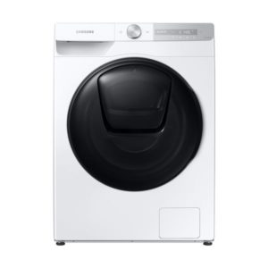 samsung-wd90t754abh-πλυντήριο-στεγνωτήριο