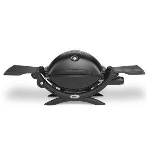 weber-q-1200-black-51010075-ψησταριά-υγραερίου