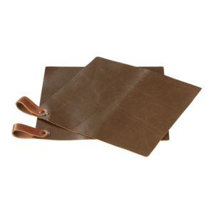 combekk-πιάστρα-500104-handmade-leather-pot-holder