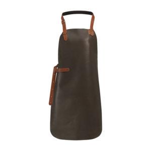 compekk-ποδιά-500112-leather-apron-brown