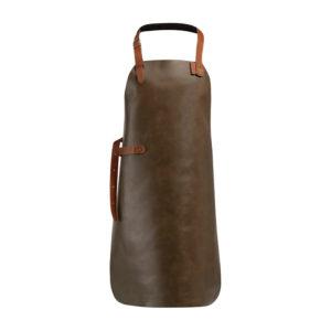 compekk-ποδιά-500113-leather-apron-rust