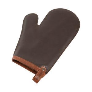 combekk-γάντι-dutch-oven-glove-500122