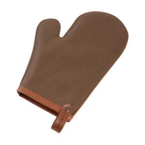 combekk-γάντι-dutch-oven-glove-500123