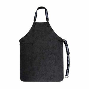 compekk-ποδιά-500113-leather-apron-rust-αντιγραφή