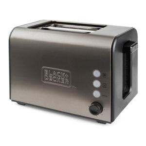 black-n-decker-bxto900e-φρυγανιέρα