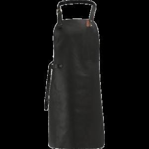 compekk-ποδιά-500112-leather-apron-black