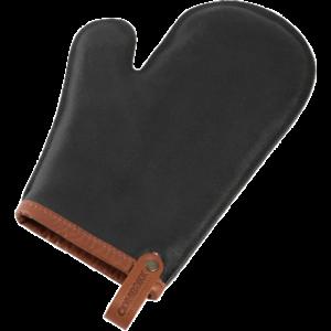 combekk-γάντι-dutch-oven-glove-500121