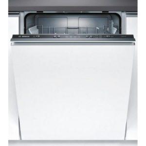 Bosch SMV24AX02E Πλυντήριο Πιάτων Πλήρους Εντοιχισμού