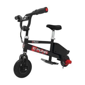 Razor E-Punk Micro Bike Ηλεκτρικό Ποδήλατο