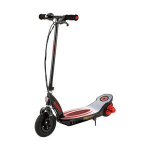Razor Power Core E100 Red Ηλεκτρικό Scooter