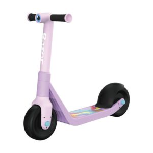 Razor Wild Ones Jr Unicorn Kick Scooter