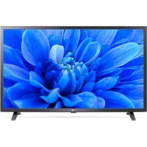lg-32lm550bplb-τηλεόραση-led-hd-ready