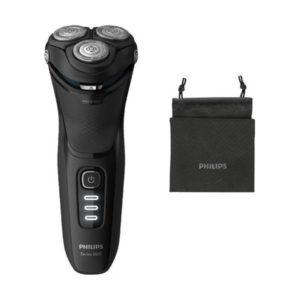 philips-shaver-3000-s3233-52