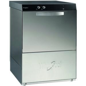 Whirlpool EDM 5 DU Μηχανικό Πλυντήριο Πιάτων