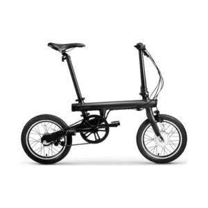 xiaomi-mi-qicycle-folding-electric-bike