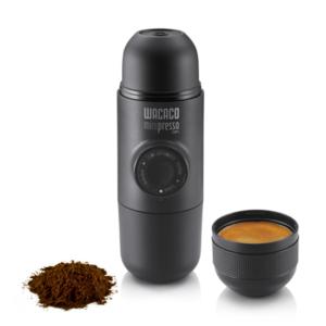 wacaco-minipresso-gr