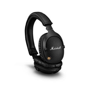 marshall-monitor-ii-anc-black