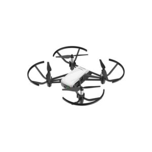 dji-ryze-tech-tello-drone