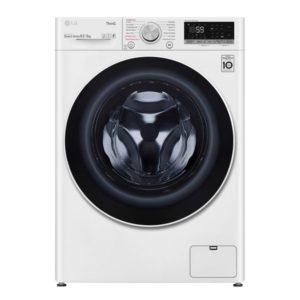 LG F2DV5S8H0E Πλυντήριο-Στεγνωτήριο
