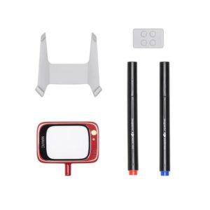 DJI Snap Adapter Mavic Mini