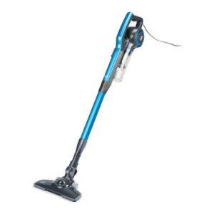 ηλεκτρική-σκούπα-blackdecker-bxvms600e-blue