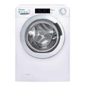 Candy CSWS 6106TWMCE-S Πλυντήριο-Στεγνωτήριο