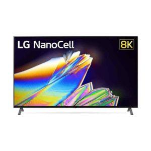 lg-55nano956na-smart-8k-uhd-55