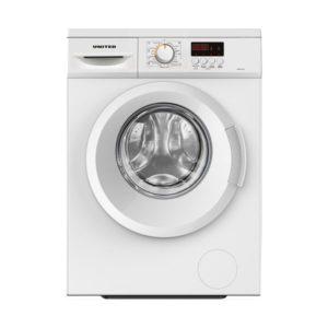 united-uwm-8143-πλυντήριο-ρούχων