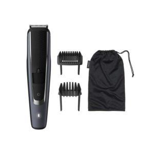 philips-series-5000-beard-trimmer-bt5502-16