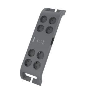 philips-πολύπριζο-ασφαλείας-8-θέσεων-spn3180a-10
