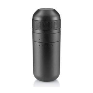 wacaco-minipresso-tank-plus-container