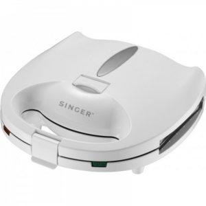 singer-smd-800gp