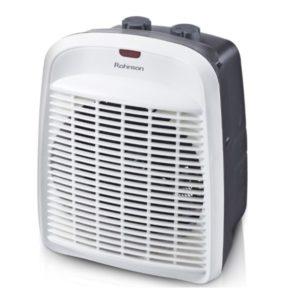 rohnson-αερόθερμο-μπάνιου-δωματίου-r-6061