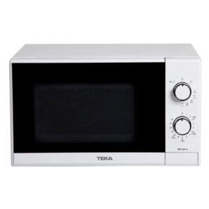 teka-mw-225-g-φούρνος-μικροκυμάτων-me-grill