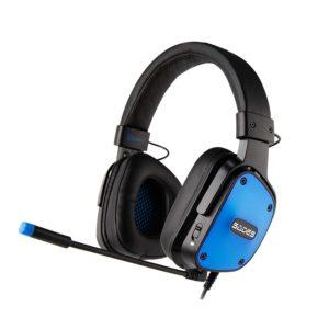 sades-gaming-headset-dpower
