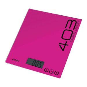 gruppe-ec403-pink-ψηφιακή-ζυγαριά-κουζίνας