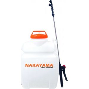 Nakayama NS2000