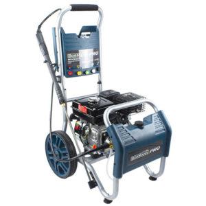 BORMANN Pro BPW5300 (031826) Πλυστικό Βενζινοκίνητο 250bar