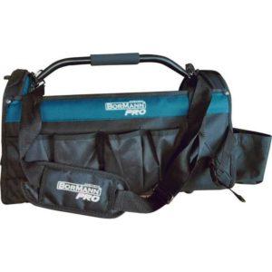 BORMANN Pro BTB3000 Τσάντα Εργαλείων (028970)